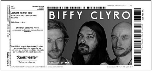 entrada-biffy-clyro-500